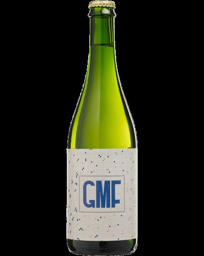 Blackbook GMF Yewtree Vineyard Seyval Blanc 2018