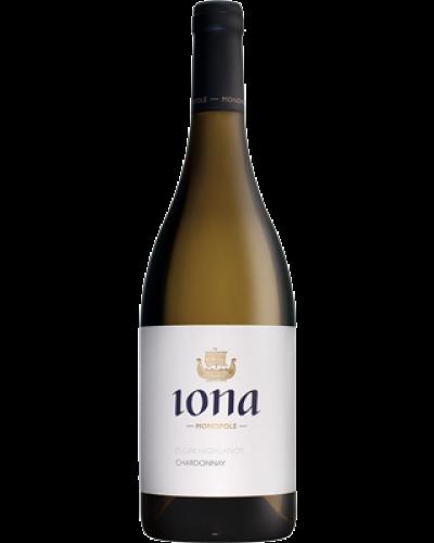 Iona Elgin Highlands Chardonnay 2020