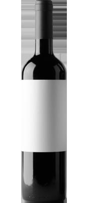Teresa Rizzi Prosecco NV wine bottle shot