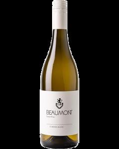 Beaumont Chenin Blanc 2021