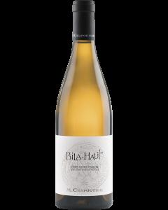 Chapoutier Bila-Haut Blanc 2020