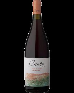 Craven Pinot Gris 2021