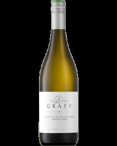 Delaire Graff Coastal Cuvée Sauvignon Blanc 2020