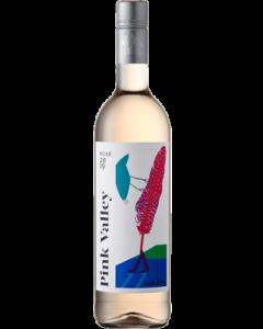 Pink Valley Rosé 2019