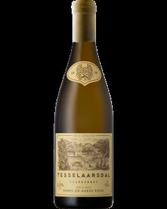 Tesselaarsdal Chardonnay 2020