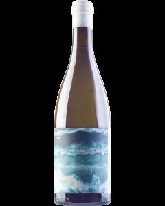 Trizanne Signature Wines Sondagskloof White 2018 wine bottle shot