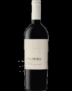 Uva Mira The Mira Cabernet Sauvignon 2017