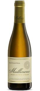 Straw Wine 375ml